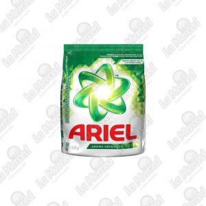 DETERGENTE ARIEL *1500GR