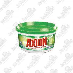 LAVALOZA AXION LIMON*450GR