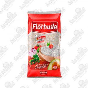 ARROZ FLORHUILA *1000GR