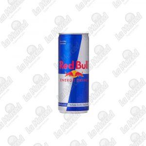 RED BULL ENERGY DRINK*250ML