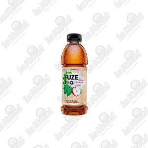 FUZE TEA HERBALES*400ML