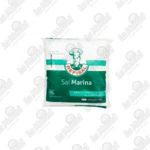 SAL REFISAL MARINA *400GR