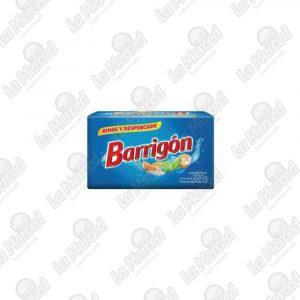 JABON BARRIGON OXIFRESH*220GR