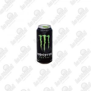 MONSTER ENERGY *473ML