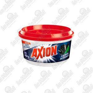 LAVALOZA AXION COMPLETE CARBON 450GR