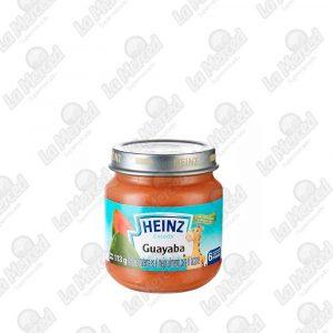 Leisial/™ Beb/é Infantil Botella del Leche Dispensadora de Leche Polvo Caja del Alimento Caja Transparente Port/átil 3 Capas