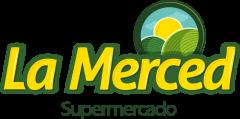 La Merced Supermercado